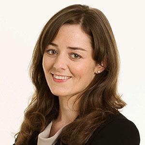 Aisling Malone