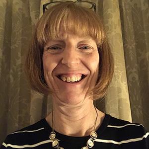 Jean Hubbard